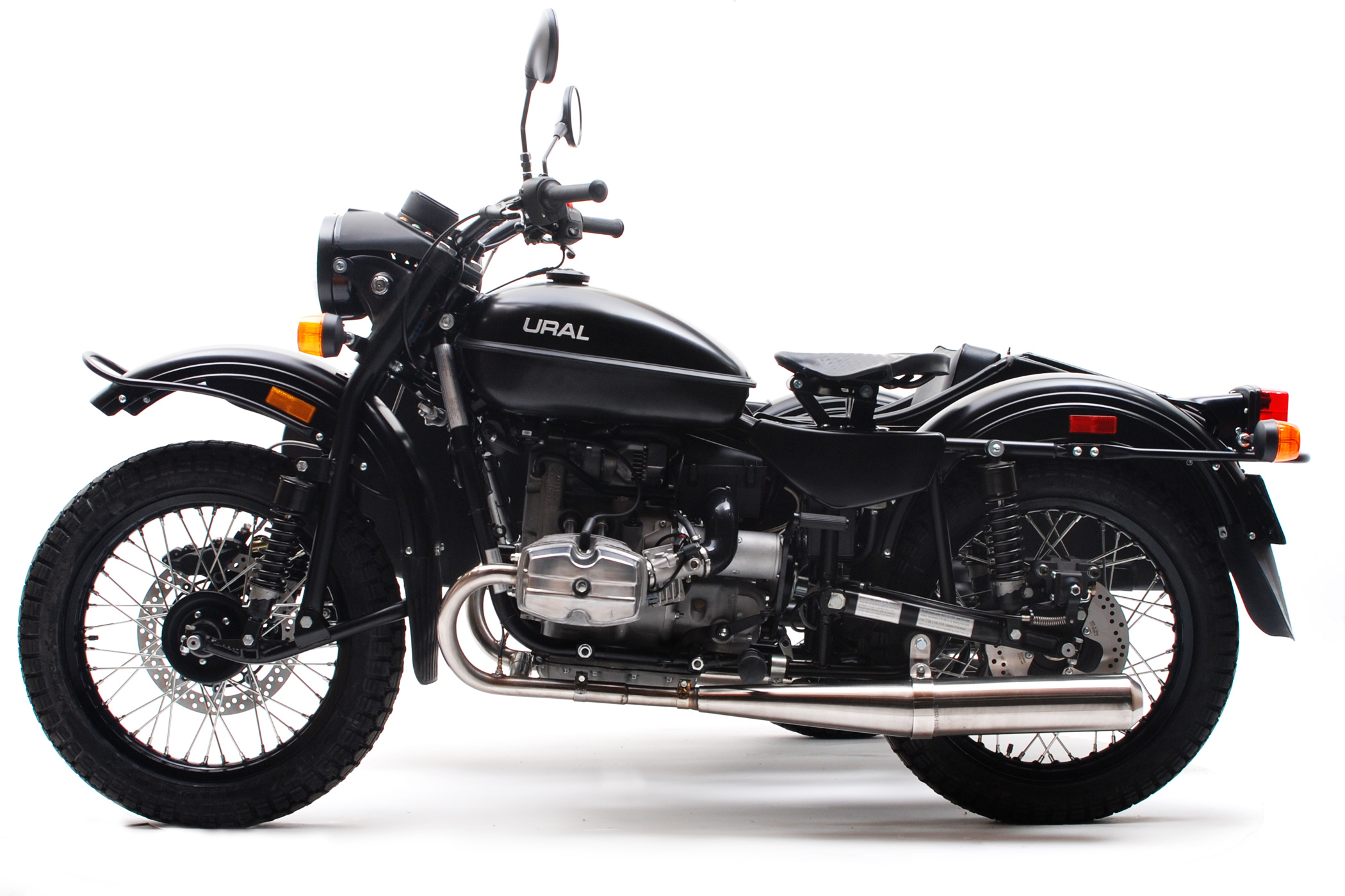 ural t classic bike esprit 1 ural. Black Bedroom Furniture Sets. Home Design Ideas