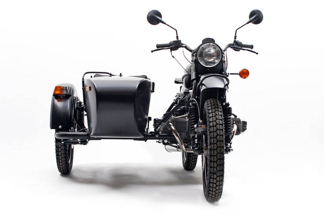 ural t classic bike esprit 3 ural. Black Bedroom Furniture Sets. Home Design Ideas