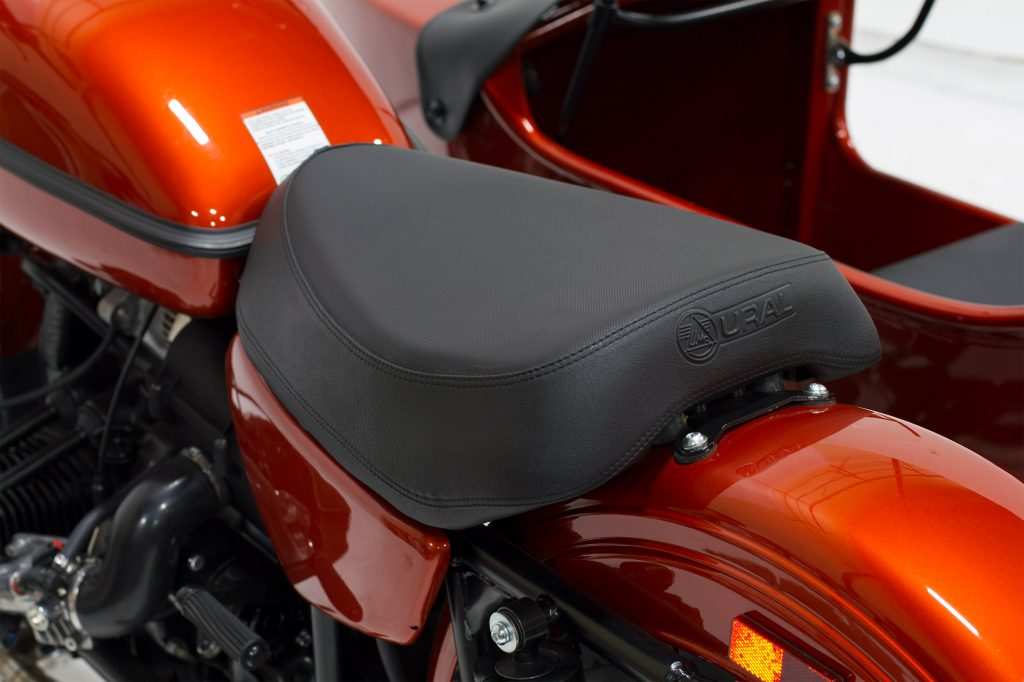 Seat-1024x682