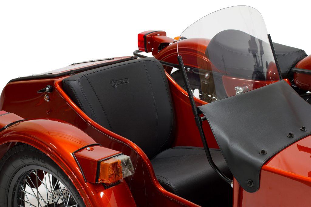 Seat-Windshield-Detail-1024x682