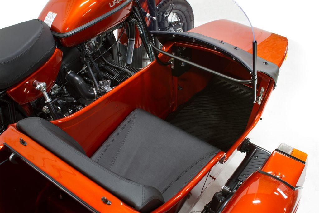 Sidecar-Detail-1024x682