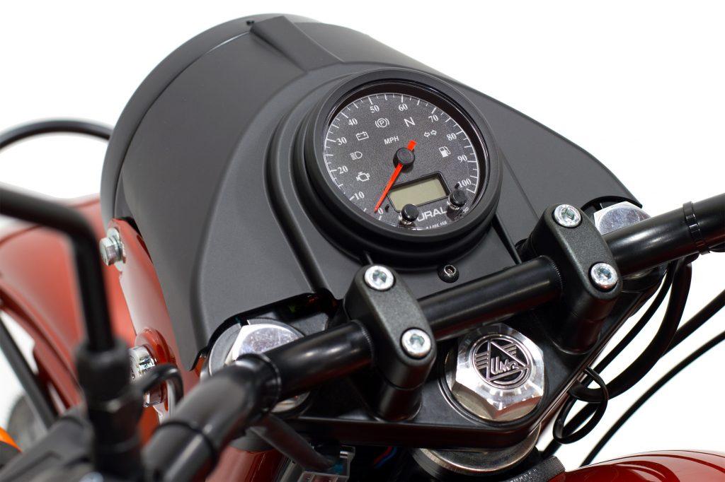 Speedo-1024x682