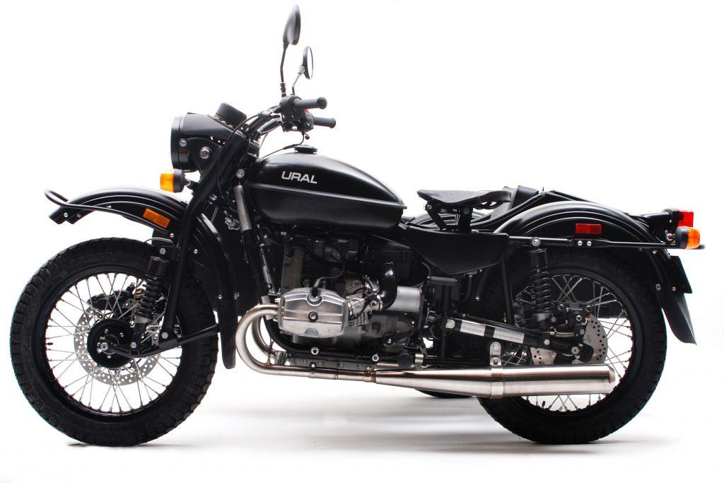Ural-T-Classic-Bike-Esprit-1-1024x683