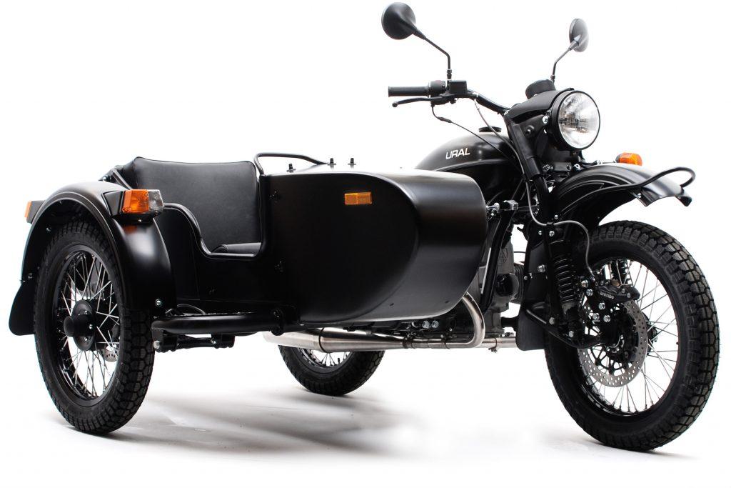 Ural-T-Classic-Bike-Esprit-1024x683