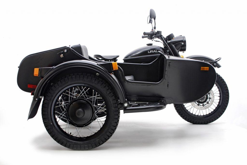 Ural-T-Classic-Bike-Esprit-2-1024x684