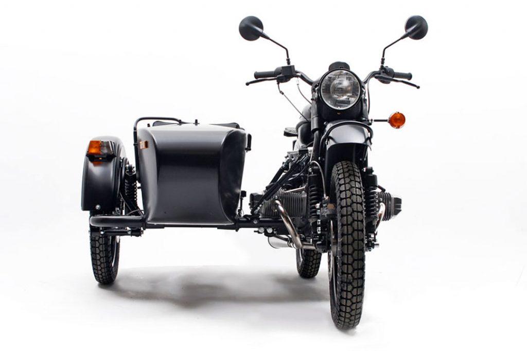Ural-T-Classic-Bike-Esprit-3-1024x682