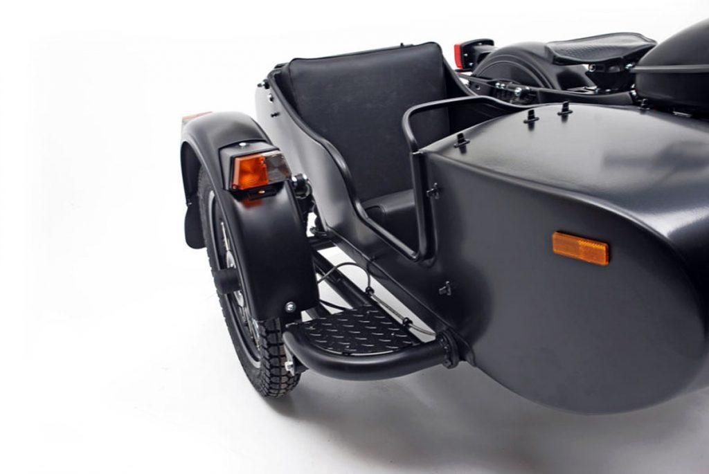 Ural-T-Classic-Bike-Esprit-6-1024x685