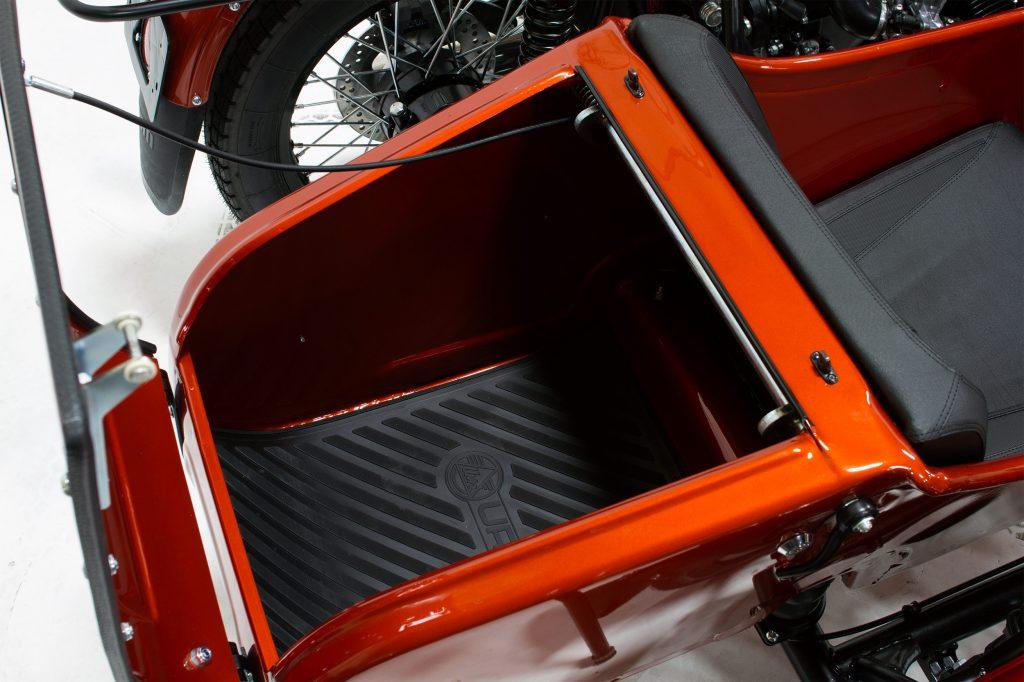 trunk-1024x682